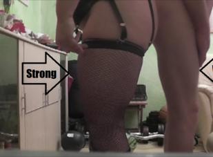 Frauen sind das köperlich stärkere Geschlecht!